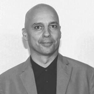 Claudio Moderini