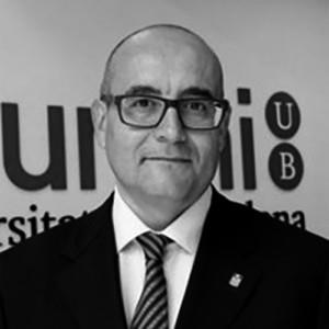 Pere Juarez Vives
